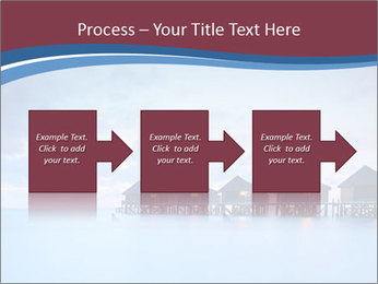 0000072650 PowerPoint Template - Slide 88