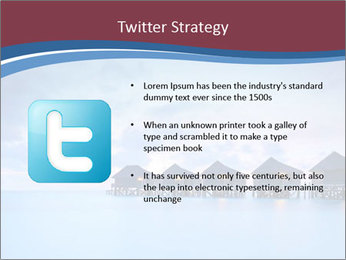 0000072650 PowerPoint Template - Slide 9