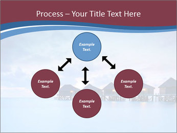 0000072650 PowerPoint Template - Slide 91