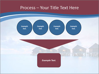 0000072650 PowerPoint Template - Slide 93