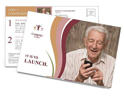 0000072651 Postcard Templates
