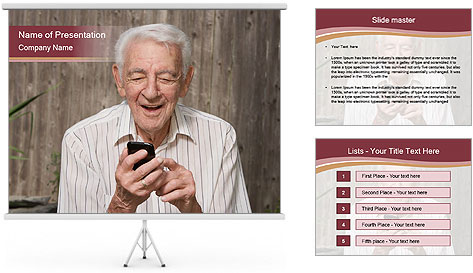 0000072651 PowerPoint Template