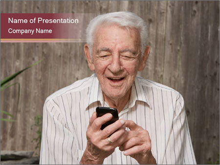 0000072651 PowerPoint Templates