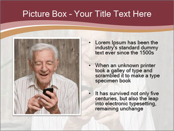 0000072651 PowerPoint Template - Slide 13