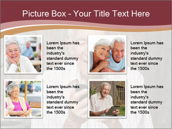 0000072651 PowerPoint Template - Slide 14