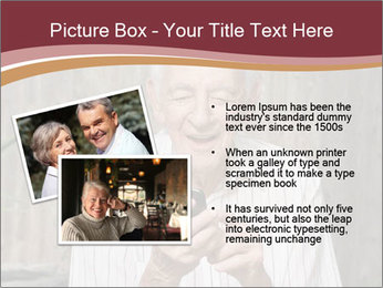 0000072651 PowerPoint Template - Slide 20