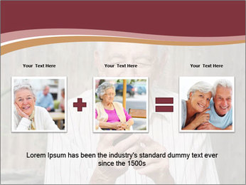 0000072651 PowerPoint Template - Slide 22
