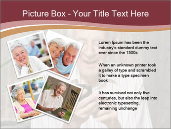 0000072651 PowerPoint Template - Slide 23