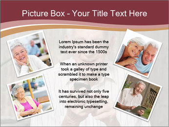 0000072651 PowerPoint Template - Slide 24
