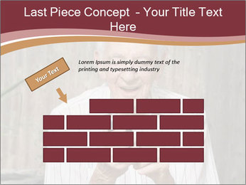 0000072651 PowerPoint Template - Slide 46