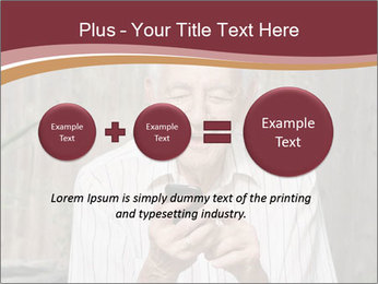 0000072651 PowerPoint Template - Slide 75