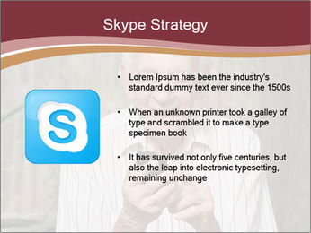0000072651 PowerPoint Template - Slide 8