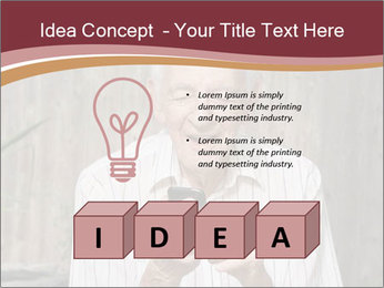 0000072651 PowerPoint Template - Slide 80