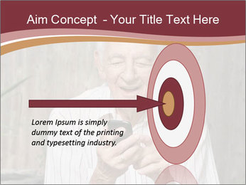 0000072651 PowerPoint Template - Slide 83
