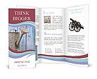 0000072652 Brochure Template