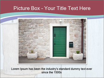 0000072652 PowerPoint Template - Slide 16