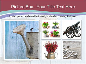 0000072652 PowerPoint Template - Slide 19