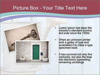 0000072652 PowerPoint Template - Slide 20