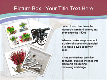 0000072652 PowerPoint Template - Slide 23