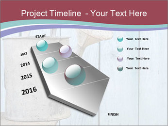 0000072652 PowerPoint Template - Slide 26