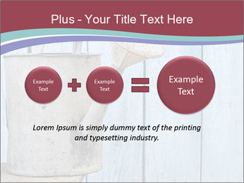 0000072652 PowerPoint Template - Slide 75