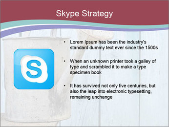 0000072652 PowerPoint Template - Slide 8