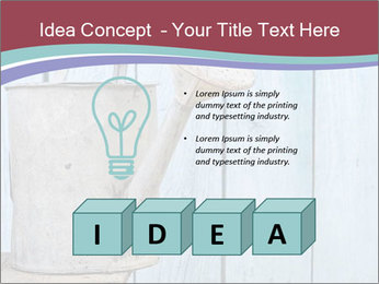 0000072652 PowerPoint Template - Slide 80