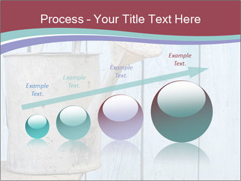 0000072652 PowerPoint Template - Slide 87