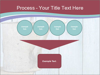 0000072652 PowerPoint Template - Slide 93