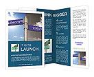 0000072653 Brochure Template