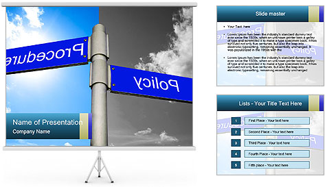 0000072653 PowerPoint Template
