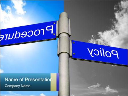 0000072653 PowerPoint Templates