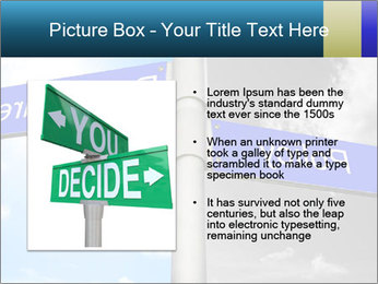 0000072653 PowerPoint Template - Slide 13