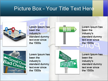 0000072653 PowerPoint Template - Slide 14