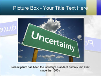 0000072653 PowerPoint Template - Slide 15