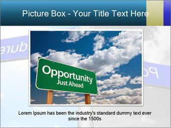 0000072653 PowerPoint Template - Slide 16