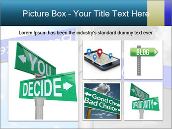 0000072653 PowerPoint Template - Slide 19