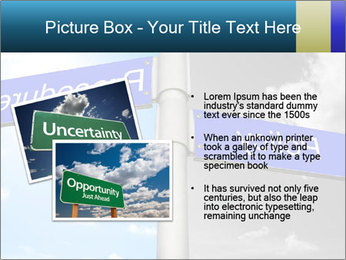 0000072653 PowerPoint Template - Slide 20