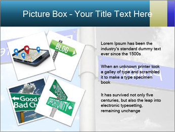 0000072653 PowerPoint Template - Slide 23