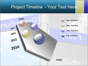 0000072653 PowerPoint Template - Slide 26