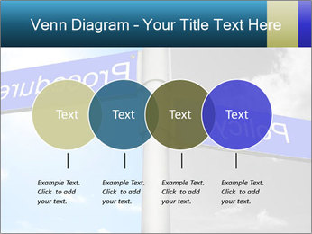 0000072653 PowerPoint Template - Slide 32