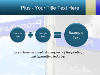 0000072653 PowerPoint Template - Slide 75