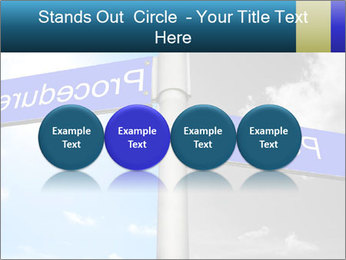 0000072653 PowerPoint Template - Slide 76