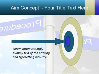 0000072653 PowerPoint Template - Slide 83