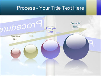 0000072653 PowerPoint Template - Slide 87