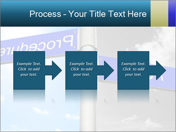 0000072653 PowerPoint Template - Slide 88
