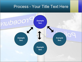 0000072653 PowerPoint Template - Slide 91