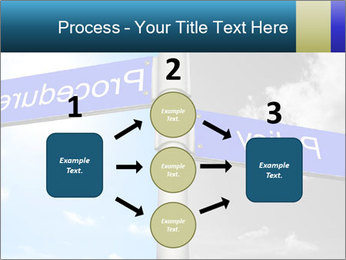 0000072653 PowerPoint Template - Slide 92