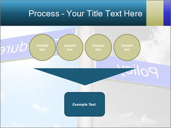 0000072653 PowerPoint Template - Slide 93