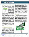 0000072653 Word Template - Page 3